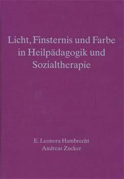 lififa_heil_soz_therapie