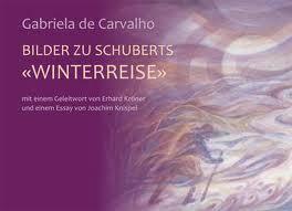 winterreise_carvalho