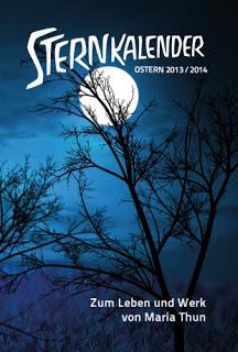 sternkalender2013-2014
