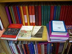 diensten_boeken