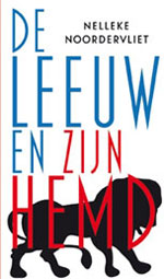 noordervliet_leeuw_lang