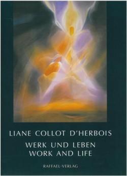 collot_werk_und_leben_work_and_life_peter_selg_1