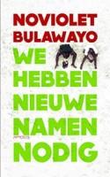 nb201312_bulawayo_we-hebben-nieuwe-namen-nodig