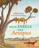 nb201312_dros_meer_fabels_van_aesopus