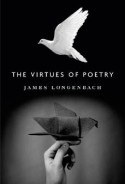 nb201312_longenbach-the-virtues-of-poetry