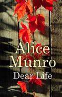 nb201312_munro_dear-life