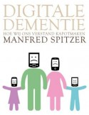 nb201312_spitzer_digitale-dementie