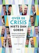 nb201312_staps_over_de_crisis_niets_dan_goeds