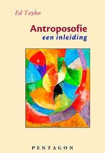 nb201312_taylor_antroposofie