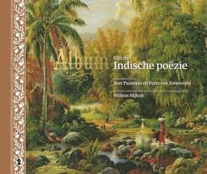 nb201403_album_indischepoezie