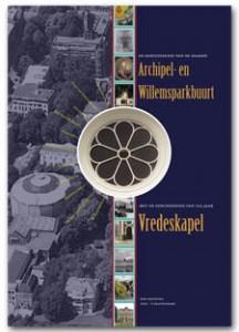 nb201403_feenstra_archipel