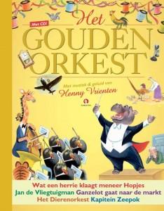 nb201403_goudenorkest