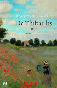nb201403_thibaults