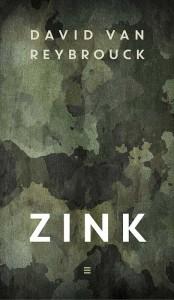 VAN_REYBROUCK_Zink_lr