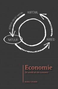 voorplat_economie